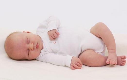 Ostéopathe pour bébés et enfants
